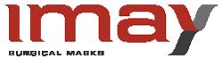 Imay Logo